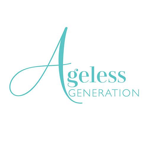Ageless-Generation