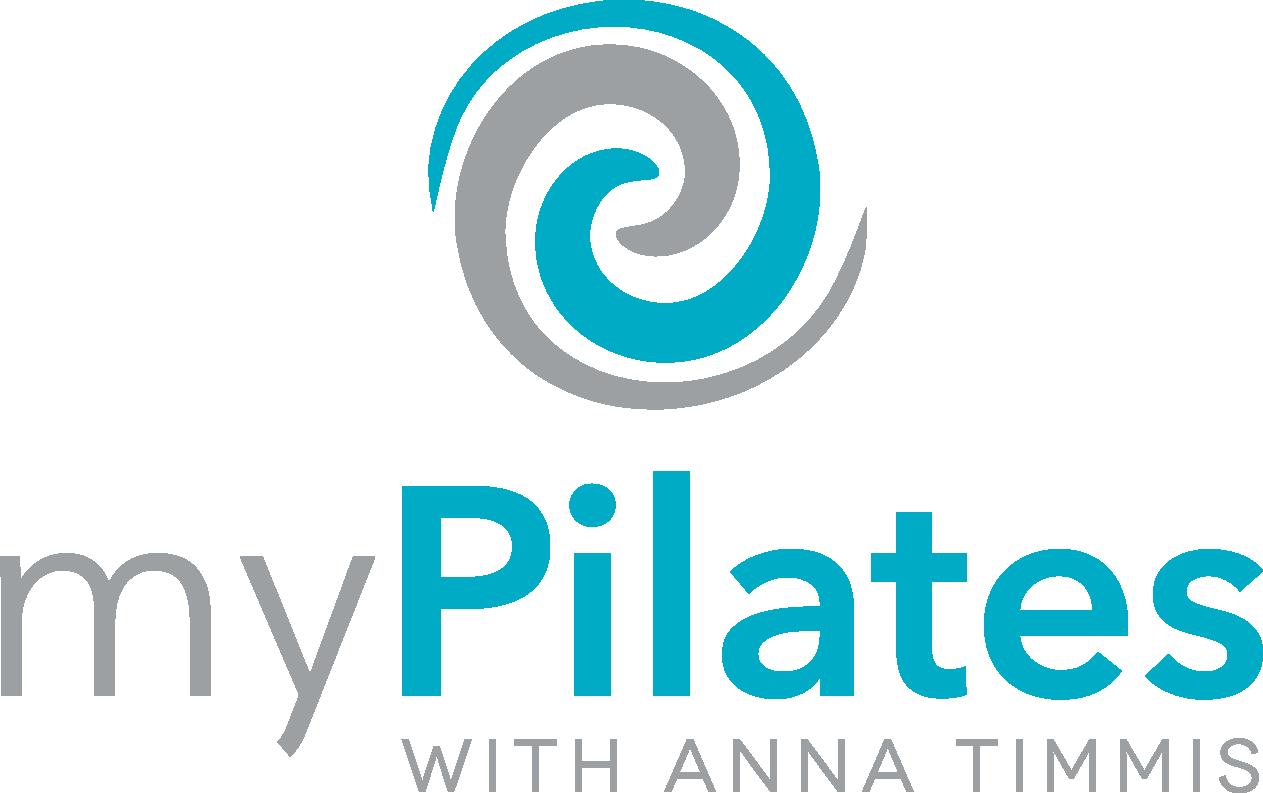 MyPilates_Logo