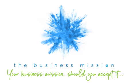 TheBusinessMission_Logo_small_450px