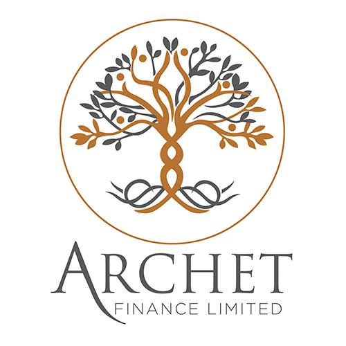 archet-finance