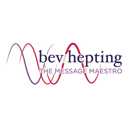 bev-hepting