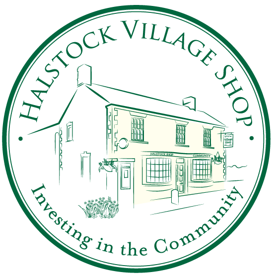 halstock_village-shop-logo-550px-WEB