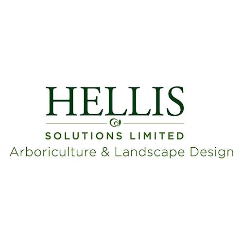 hellis-solutions