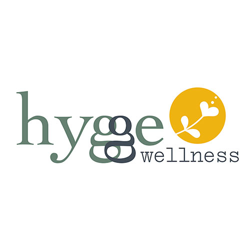 hygge-wellness