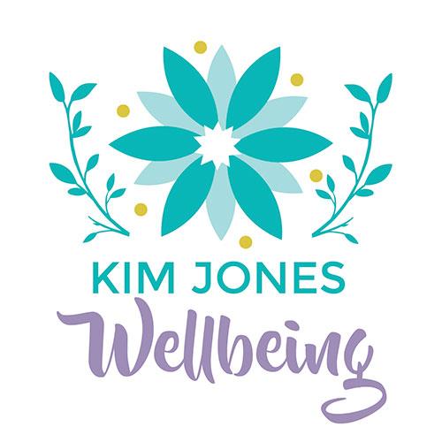 kim-jones