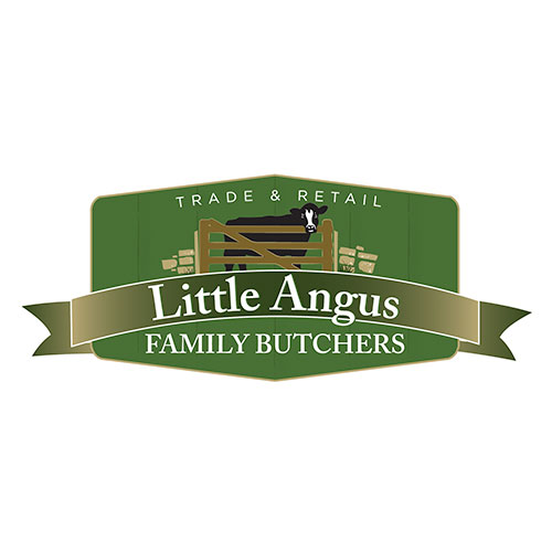little-angus