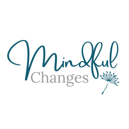 mindful-changes