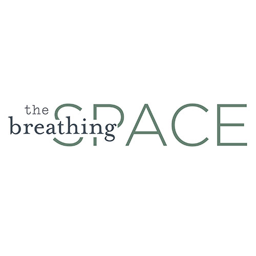 the-breathing-space