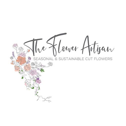 the-flower-artisan