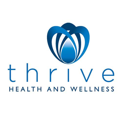 thrive-health