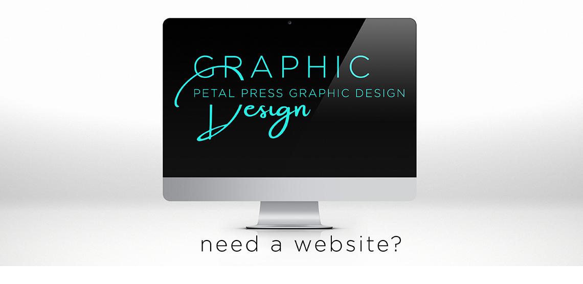 website design cover image
