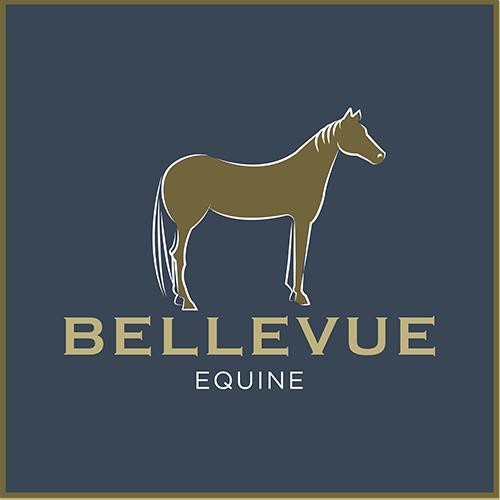 bellevue_equine_500px