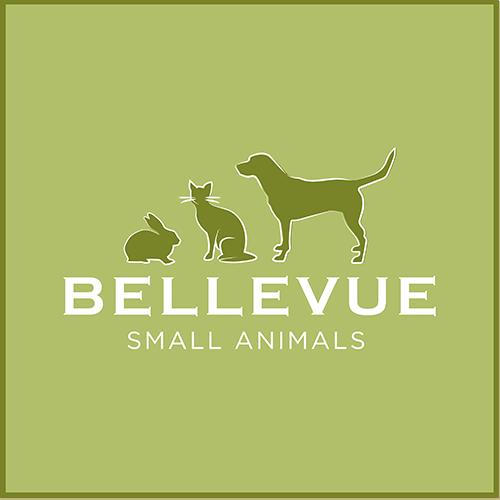 bellevue_small_animals_500px