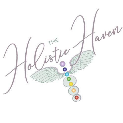 holistic_haven_500px